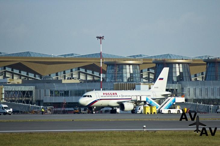 aeroport-pulkovo-1c1c357