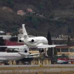 Аэропорт Сочи заработает на VIP-пассажирах 42 млн долларов