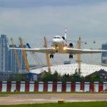 Air Charter Scotland приступила к эксплуатации нового Citation XLS+