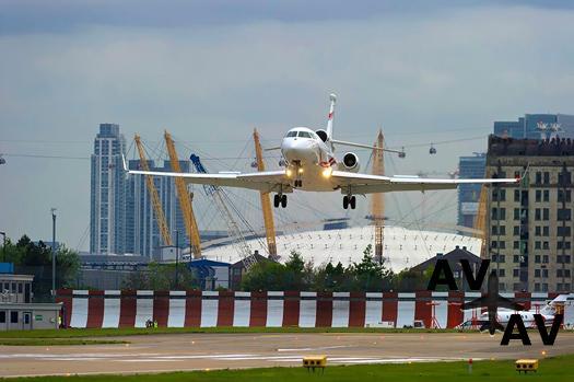 air-charter-scotland-pristupila-k-ekspluatacii-novogo-citation-xls-67d55e4