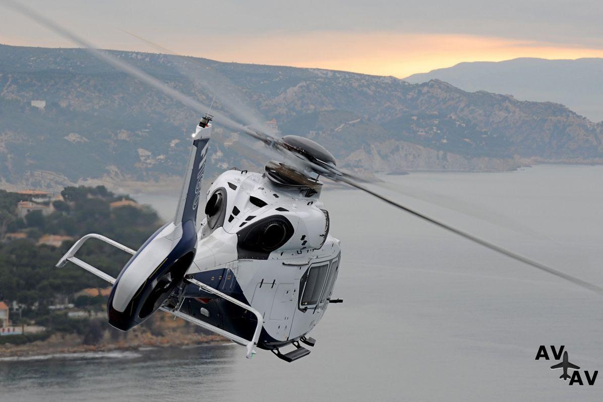 airbus-helicopters-predstavit-universalnye-vertolety-na-helitech-2017-0cb470f