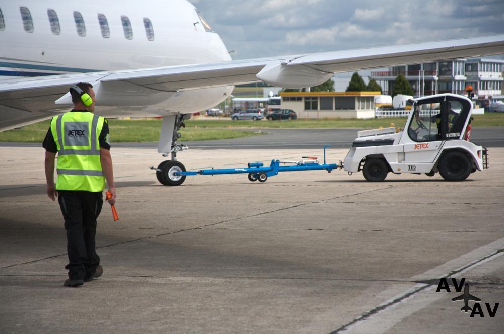 airclub-i-jetex-partnery-376edcb