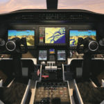 Bombardier откладывает сертификацию Learjet 70/75