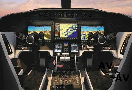 bombardier-otkladyvaet-sertifikaciju-learjet-7075-a56e2c4