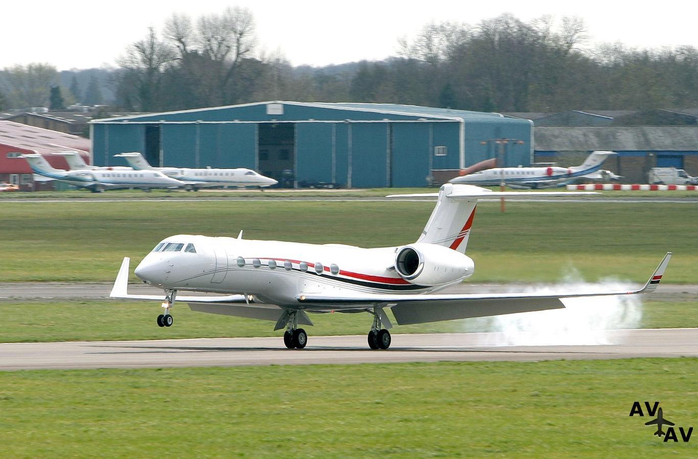 britanskaja-biznes-aviacija-stabilna-1545429