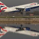 British Airways создала дочку под премиум-перевозки