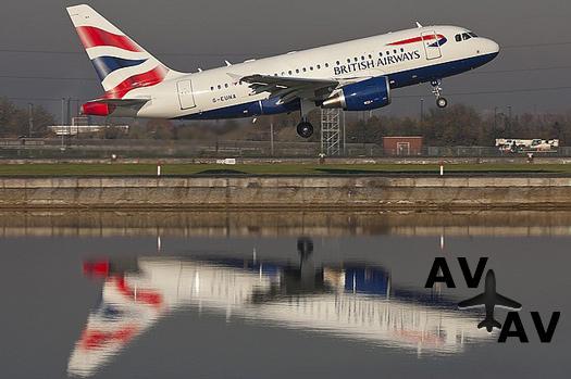 british-airways-sozdala-dochku-pod-premium-perevozki-6895d77