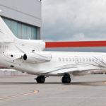 Читатели European Business Air News выбрали лучшие FBO в Европе