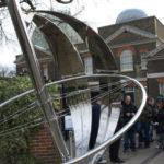 Что посмотреть в Лондоне? Часть 2