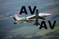 embraer-v-rossii-b7eea63
