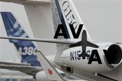 evrosojuz-poluchaet-ot-delovoj-aviacii-evropy-pochti-20-mlrd-v-god-e379d48