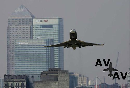falcon-2000lx-teper-mozhet-letat-v-london-city-airport-f48d9b9