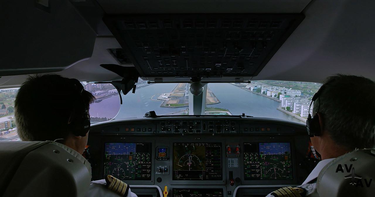 falcon-8x-odobren-dlja-poletov-v-london-city-airport-0ee4c21