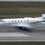 Fly Vectra наращивает парк Citation
