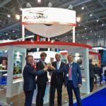 FLYINGGROUP приобрела Jet Management Europe BV