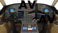 global-vision-novejshie-tehnologii-avioniki-ot-rockwell-collins-7cb973e