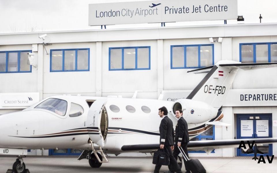 globeair-oformila-partnerskie-otnoshenija-s-london-city-airport-b3dbeca