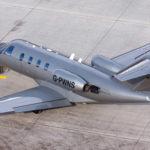 Hangar8 расширяет услуги ТОиР в Оксфорде