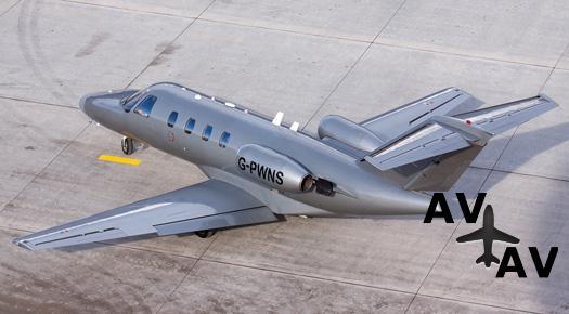 hangar8-rasshirjaet-uslugi-toir-v-oksforde-4a3f79b