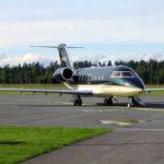 Jetflite Oy – новый участник альянса AirClub
