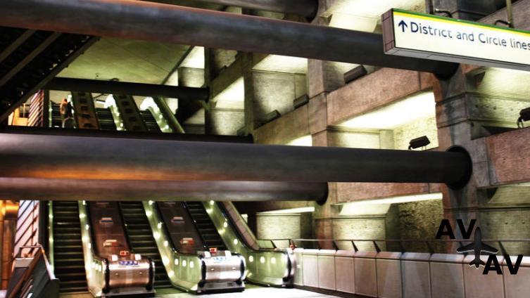 kak-rabotaet-metro-v-londone-turistu-na-zametku-10792a0