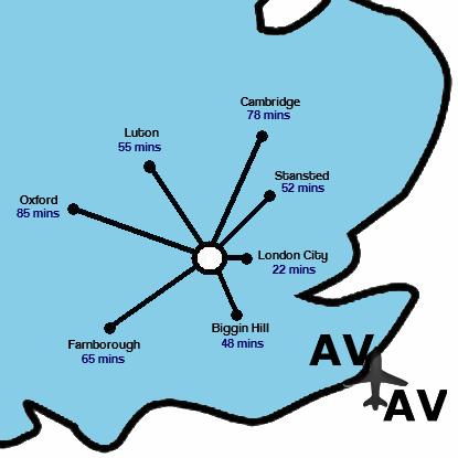 kakoj-aeroport-londona-naibolee-udoben-dlja-delovyh-passazhirov-2f06814