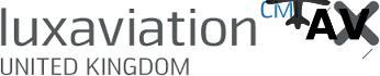 lea-menjaet-nazvanie-na-luxaviation-uk-1f47e62