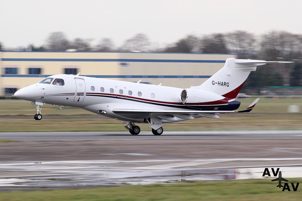 legacy-500-debjutiruet-na-farnborough-airshow-55b0ac1