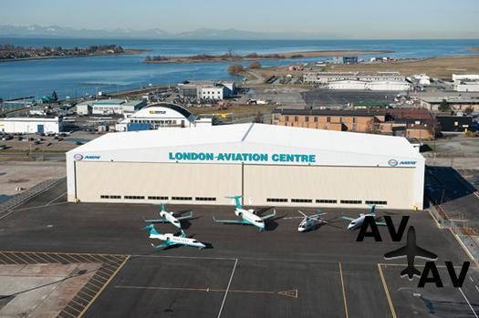 london-air-services-zakazala-pjat-learjet-75-70fbe2c