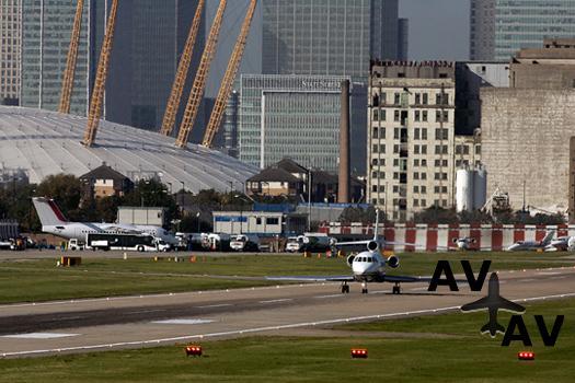 london-city-airport-prisoedinjaetsja-k-seti-avfuel-46a0c11