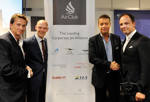 london-executive-aviation-prisoedinjaetsja-k-airclub-30a2d38