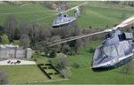 London Heliport будет реконструирован