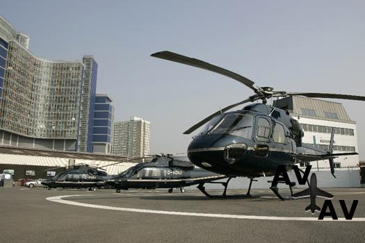 london-heliport-stal-bolee-dostupnym-198feda