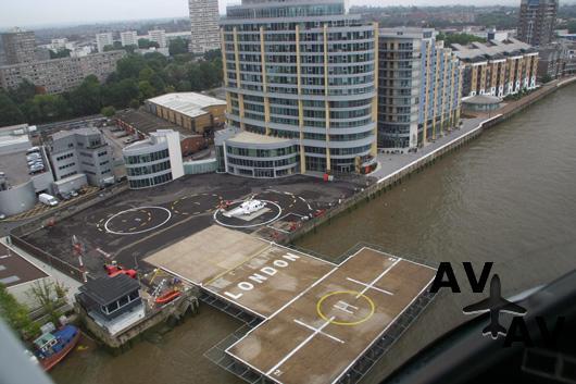 london-heliport-uvelichivaet-trafik-add786b