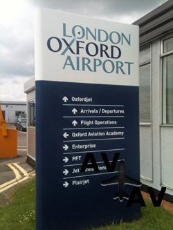 london-oxford-airport-vvodit-novuju-uslugu-a164474