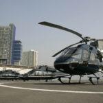 Лондонский Heliport продается