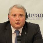 Luxaviation ищет российского партнера