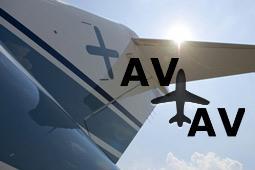 luxaviation-kupil-execujet-aviation-group-aa8dd8c