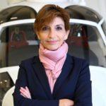 Luxaviation создала вертолетное подразделение