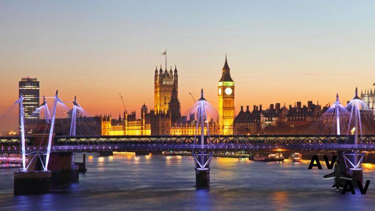 mechta-turista-london-46f1007