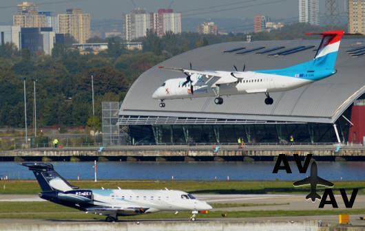 na-embraer-legacy-500-v-london-city-airport-99f2b40