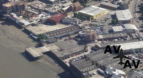 otkrylsja-novyj-passazhirskij-terminal-v-london-heliport-b06d558