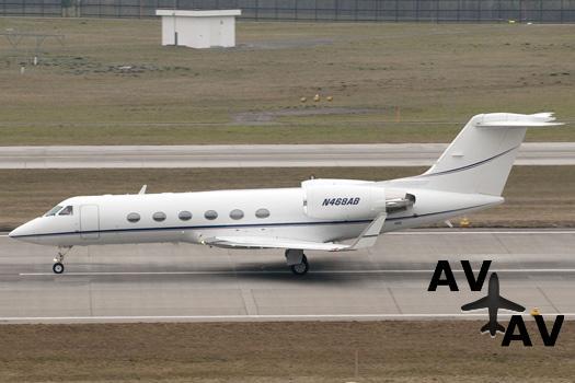 prime-jet-vstupil-v-evropejskij-aljans-ae96f73