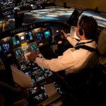 PrivateFly выбрала лучшие фото, посвещенные бизнес-авиации