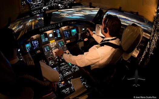 privatefly-vybrala-luchshie-foto-posveshhennye-biznes-aviacii-b242205