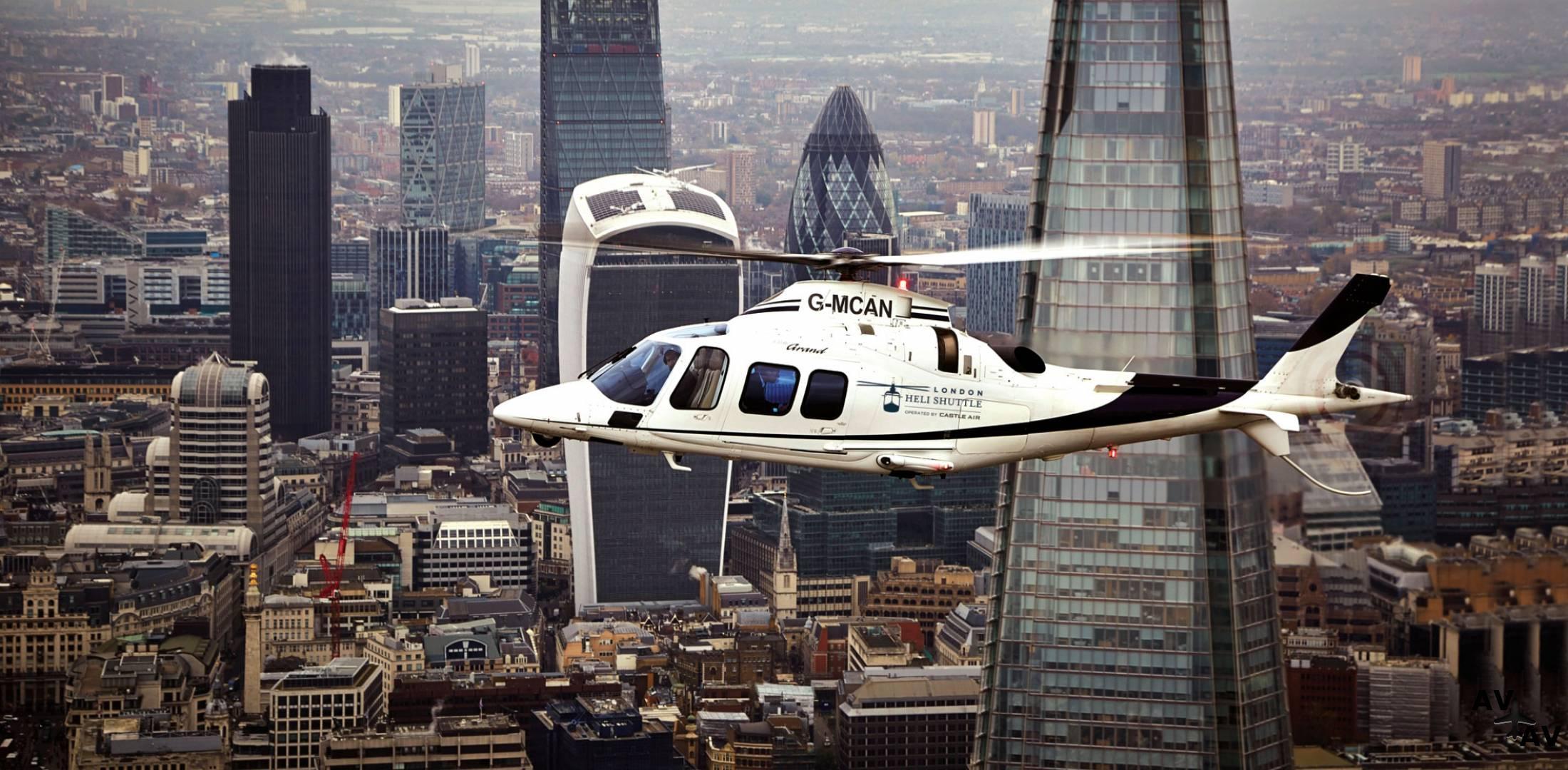 proekt-london-heli-shuttle-nabiraet-oboroty-c35267d