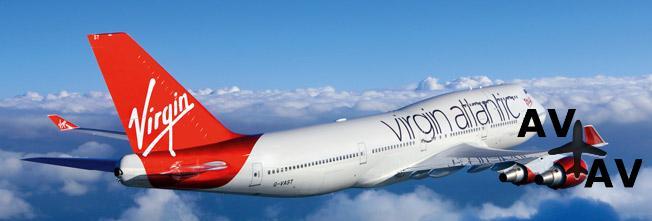 promo-tarify-na-aviabilety-iz-londona-aa5c9d6