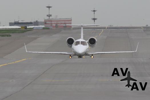 srazu-tri-rossijskih-aeroporta-voshli-v-ijunskij-rejting-avinode-ecc88ca