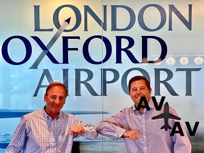synergy-aviation-usilivaet-prisutstvie-v-london-oxford-airport-d942c27