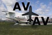 test-dlja-pilotov-falcon-7x-1673404